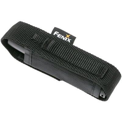 Fenix UC30 LED-zaklamp
