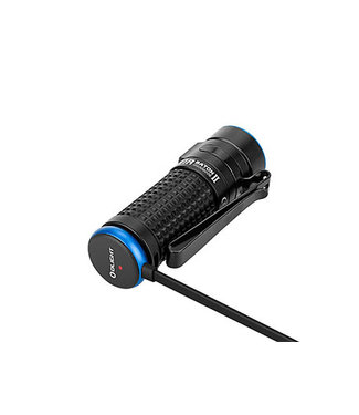 Olight S1RII BatonII Rechargeable