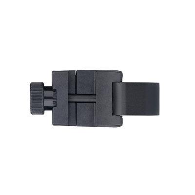 Olight Light Weapon Mount 24.4mm - 27.4mm (E-WM25)