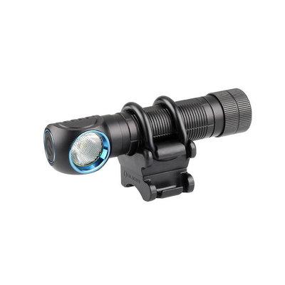 Olight Universal Flashlight Bike Mount (FB-1)