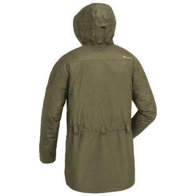 Pinewood ANORAK PINEWOOD® TIKAANI TC-STRETCH (5095)