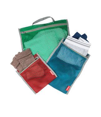 Tatonka Mesh Pocket Set (3037.001)