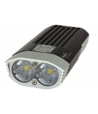 Fenix fietslamp BC30 - 1800 lumen Ultra High Output