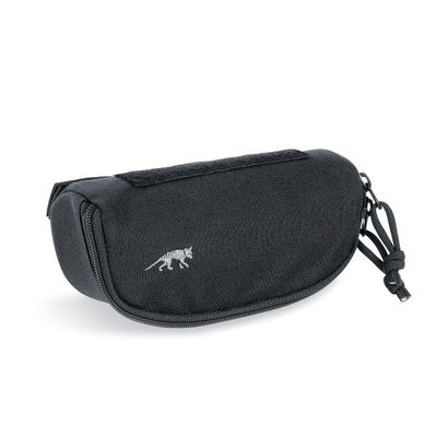 Tasmanian Tiger EYEWEAR SAFE Black (7649.040)