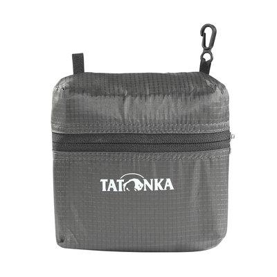 Tatonka Squeezy  Opvouwrugzak  Redbrown (2200.254)