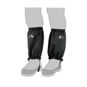 Tatonka Korte Gaiter Gemashen 420 HD Short Black (2749.040)