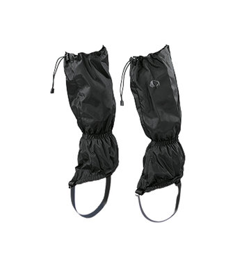 Tatonka Gaiter 420 HD Black (2750.040)