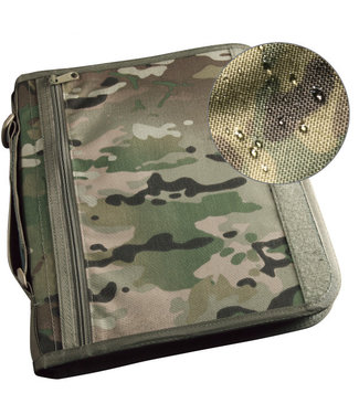 Rite in the Rain MAXI FIELD PLANNER STARTER KIT - MULTICAM (9250M-MX)