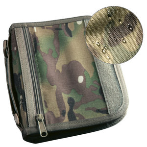 Rite in the Rain FIELD PLANNER STARTER KIT - MULTICAM (9250M)