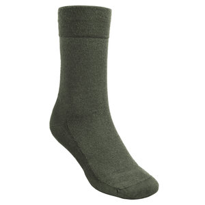 Pinewood SOCKS PINEWOOD® FOREST MERINO GROEN (1112-135)