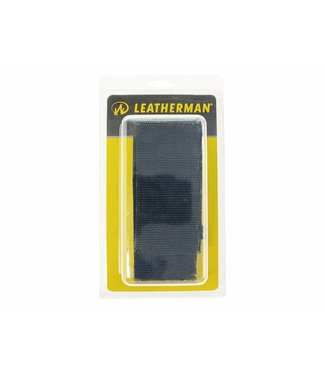 Leatherman Sheath Z-rex Black