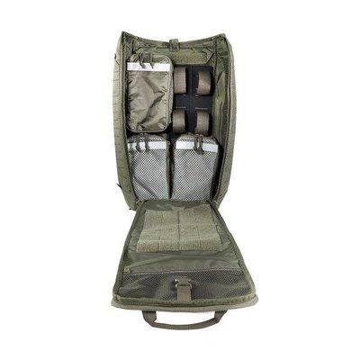 Tasmanian Tiger Modular Pack 45 Plus Coyote Brown (7546.346)