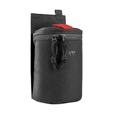 Tasmanian Tiger Modular Lens Bag VL Insert M Black (7196.040)