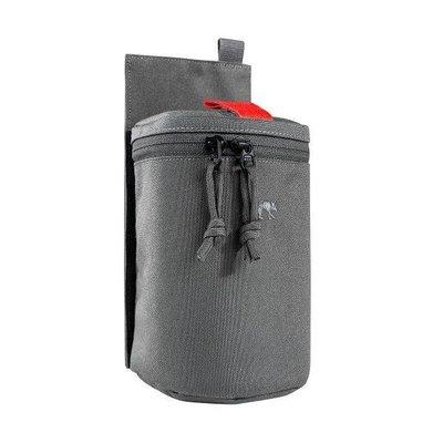 Tasmanian Tiger Modular Lens Bag VL Insert M Grey (7196.043)
