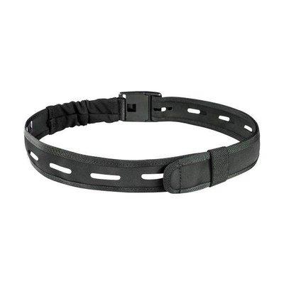 Tasmanian Tiger HYP Belt 40mm Black (7639.040)