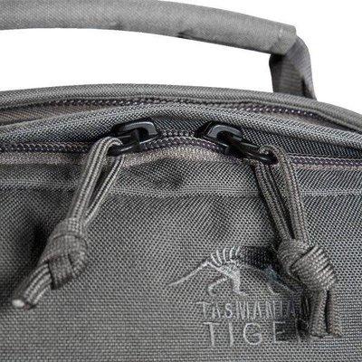 Tasmanian Tiger Mission Pack MKII Kahki (7599.343)