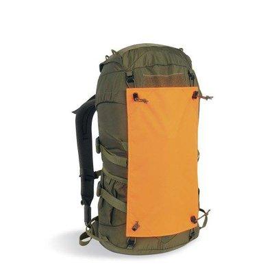 Tasmanian Tiger Trooper Light Pack 35 Olive (7902.331)