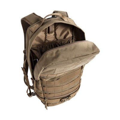 Tasmanian Tiger Essential Pack L MKII Kahki (7595.343)