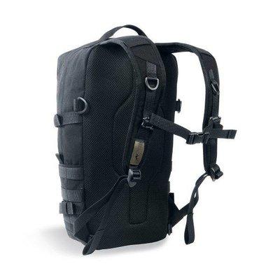 Tasmanian Tiger Essential Pack L MKII Black (7595.040)