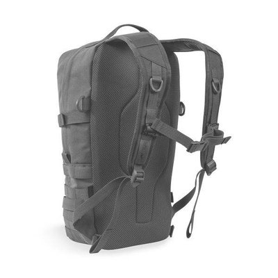 Tasmanian Tiger Essential Pack L MKII Carbon Grey (7595.043)
