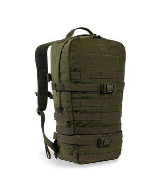 Tasmanian Tiger Essential Pack L MKII Olive (7595.331)