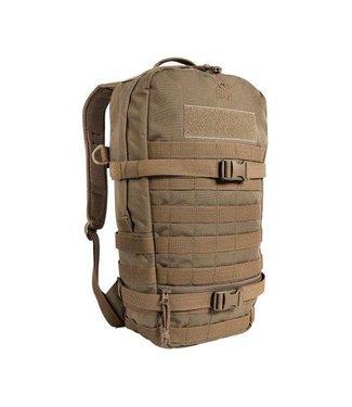 Tasmanian Tiger Essential Pack L MKII Coyote Brown (7595.346)