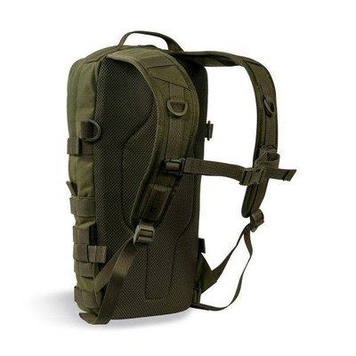 Tasmanian Tiger Essential Pack MKII Olive (7594.331)