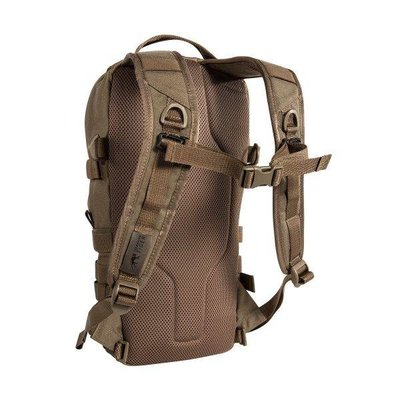Tasmanian Tiger Essential Pack MKII Coyote Brown (7594.346)