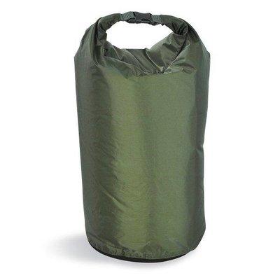 Tasmanian Tiger Waterproof Bag (7804.036)