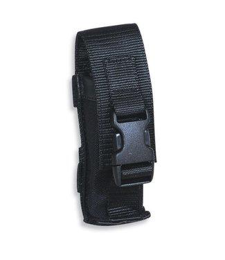 Tasmanian Tiger TT Tool Pocket S Black (7693.040)