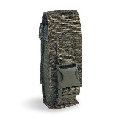 Tasmanian Tiger TT Tool Pocket S Olive (7693.331)