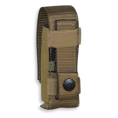 Tasmanian Tiger TT Tool Pocket S Kahki (7693.343)