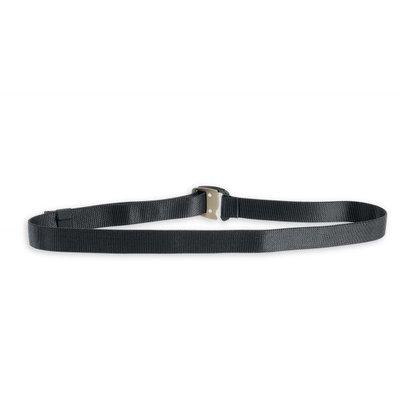 Tasmanian Tiger TT Stretch Belt 32mm Black (7948.040)