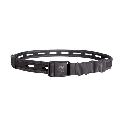 Tasmanian Tiger HYP Belt 30mm Black (7949.040)