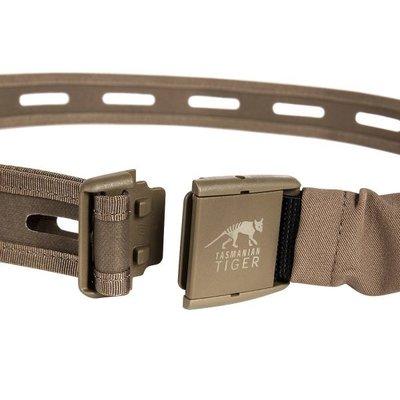 Tasmanian Tiger HYP Belt 30mm Coyote Brown (7949.346)