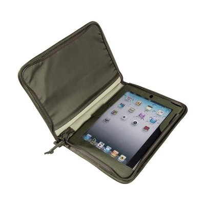 Tasmanian Tiger TT TACTICAL TOUCH PAD COVER Olive (7554.331)