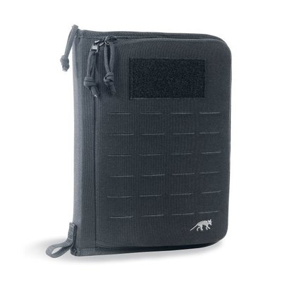 Tasmanian Tiger TT TACTICAL TOUCH PAD COVER Black (7554.040)