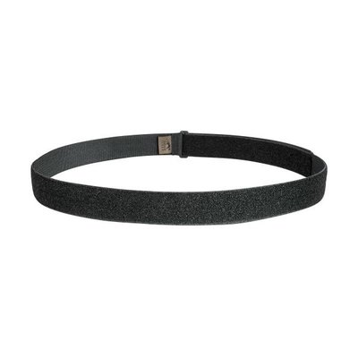 Tasmanian Tiger TT EQUIPMENT BELT-INNER (7747.040)