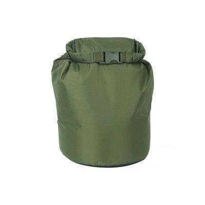 Tasmanian Tiger WATERPROOF BAG XL (7805.036)