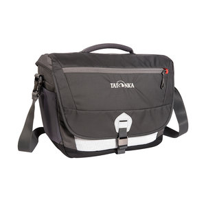 Tatonka Shoulderbag Titan Grey (1932.021)