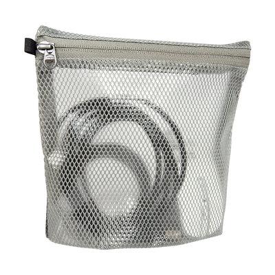 Tatonka Shoulderbag Titan Grey (1932.021)