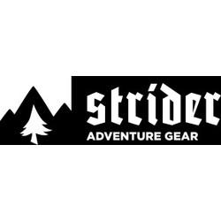 Strider Adventure