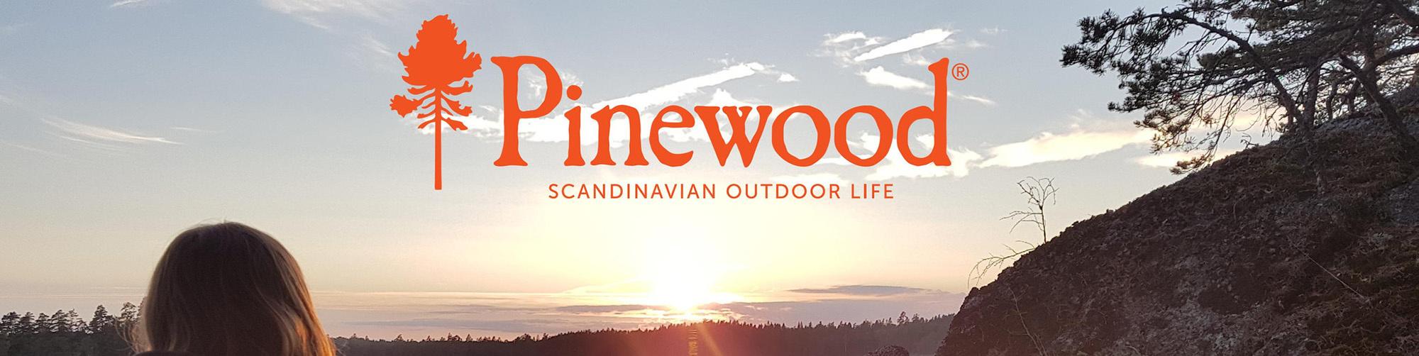 Woutlander.nl - dé groenere outdoorwebwinkel voor Pinewood Outdoor, Savotta, Tatonka en meer banner 1