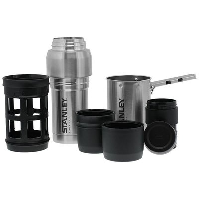 Stanley Adventure All-In-One Coffee System 0,5 Liter