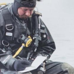 Onderwaterpapier