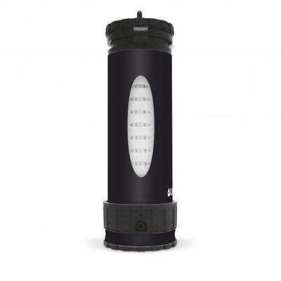 LifeSaver® LIFESAVER LIBERTY™ Black - Waterfilter