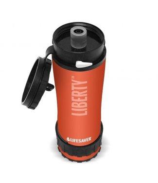LifeSaver® LIFESAVER LIBERTY™ Orange