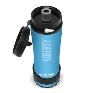LifeSaver® LIFESAVER LIBERTY™ Blue