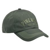 Pinewood PET PINEWOOD EXTREME Donkergroen (9195-179)