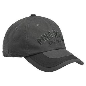 Pinewood PET PINEWOOD EXTREME Donkergrijs (9195-402)